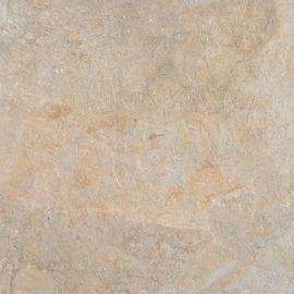 Burlington Ivory Płyta Tarasowa 2.0 - Szary - 595x595 - Płytki podłogowe - Burlington Płyty Tarasowe 2.0