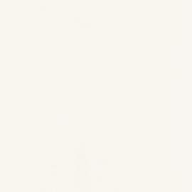 Gamma Bianco Ściana Mat.   - Biały - 198x198 - настенная плитка - Gamma / Gammo