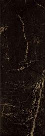 Golden Hills Inserto Szklane Pietra  - Wielokolorowe - 298x898 - Dekoracje - Golden Hills