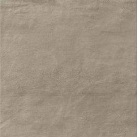 Hybrid Stone Mocca Gres Szkl. Rekt. Struktura - Brązowy - 598x598 - Płytki podłogowe - Hybrid Stone