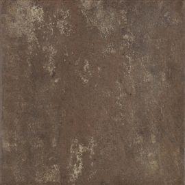 Ilario Brown Klinkier - Brązowy - 300x300 - напольная плитка - Ilario
