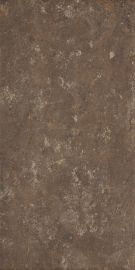 Ilario Brown Klinkier - Brązowy - 300x600 - напольная плитка - Ilario