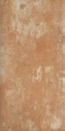 Ilario Ochra Klinkier - Brązowy - 300x600 - Floor tiles - Ilario