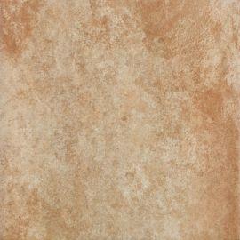 Ilario Ochra Klinkier - Brązowy - 300x300 - Floor tiles - Ilario