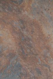 Minster Rustic Płyta Tarasowa 2.0 - Wielokolorowe - 595x895 - Płytki podłogowe - Minster Płyty Tarasowe 2.0