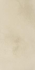 Naturstone Beige Gres Rekt. Mat.  - Beżowy - 298x598 - Floor tiles - Naturstone
