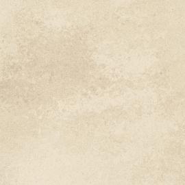 Naturstone Beige Gres Rekt. Poler  - Beżowy - 598x598 - Płytki podłogowe - Naturstone