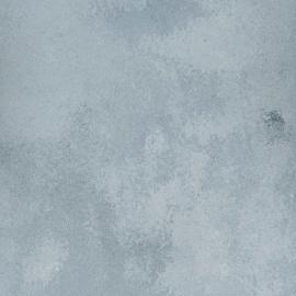 Naturstone Multicolor Blue Gres Rekt. Poler 59,8X59,8 G1 - Wielokolorowe - 598x598 - Płytki podłogowe - Naturstone