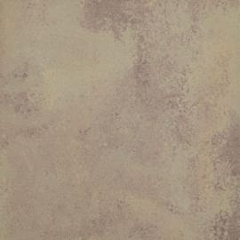 Naturstone Multicolor Ochra Gres Rekt. Poler  - Wielokolorowe - 598x598 - Floor tiles - Naturstone