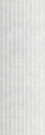 Norway Sky Tonal Ściana Mat. Struktura Rekt.   - Wielokolorowe - 298x898 - Wandfliesen - Norway Sky