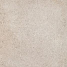 Riversand Beige Gres Szkl. Rekt. Mat.  - Beżowy - 598x598 - Płytki podłogowe - Riversand