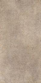 Riversand Umbra Gres Szkl. Rekt. Półpoler  - Szary - 0,6x1,2 - Płytki podłogowe - Riversand