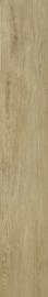 Roble Naturale Gres Szkl. Rekt. Mat.   - Brązowy - 0,3x1,8 - Floor tiles - Roble