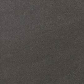 Rockstone Grafit Gres Rekt. Mat. - Szary - 598x598 - Płytki podłogowe - Rockstone