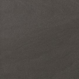 Rockstone Grafit Gres Rekt. Mat. - Szary - 598x598 - напольная плитка - Rockstone