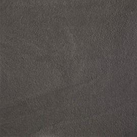 Rockstone Grafit Gres Rekt. Struktura - Szary - 598x598 - Płytki podłogowe - Rockstone