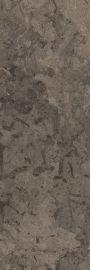 Shiny Lines Grafit Ściana Rekt.  - Szary - 298x898 - Wandfliesen - Shiny Lines