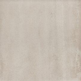 Stone Beige Gres Szkl. Rekt. Półpoler - Beżowy - 598x598 - Płytki podłogowe - Stone