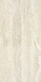 Sunlight Stone Beige - Beżowy - 300x600 - настенная плитка - Sunlight / Sun