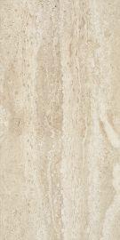 Sunlight Stone Brown - Brązowy - 300x600 - настенная плитка - Sunlight / Sun