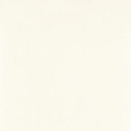 Tero Bianco Gres Rekt. Półpoler - Biały - 598x598 - Płytki podłogowe - Tero