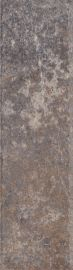 Viano Grys Elewacja - Szary - 245x066 - Wall tiles - Viano