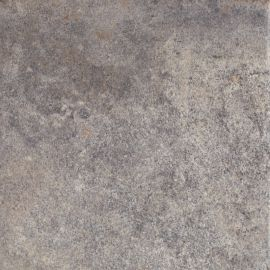 Viano Grys Klinkier - Szary - 300x300 - Floor tiles - Viano
