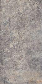 Viano Grys Klinkier - Szary - 300x600 - Floor tiles - Viano