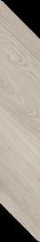 Wildland Light Dekor Chevron Lewy - Beżowy - 148x888 - Dekoracje - Wildland