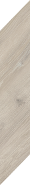 Wildland Light Dekor Chevron Prawy - Beżowy - 148x888 - Dekoracje - Wildland