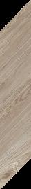 Wildland Warm Dekor Chevron Prawy - Wielokolorowe - 148x888 - Dekoracje - Wildland