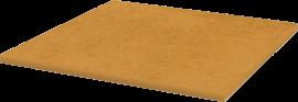 Aquarius Beige Klinkier   - Beżowy - 300x300 - напольная плитка - Aquarius