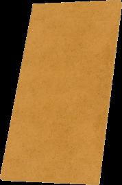Aquarius Beige Podstopnica   - Beżowy - 148x300 - отделочные элементы - Aquarius