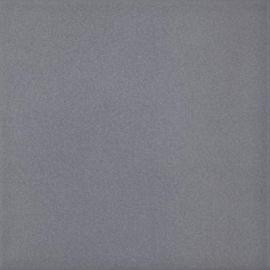 Gammo Grafit Gres Szkl. Mat.  - Szary - 198x198 - напольная плитка - Gamma / Gammo