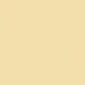 Gamma Beżowa Ściana Mat.   - Beżowy - 198x198 - Płytki ścienne - Gamma / Gammo