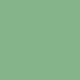 Gamma Zielona Ściana Połysk   - Zielony - 198x198 - Płytki ścienne - Gamma / Gammo