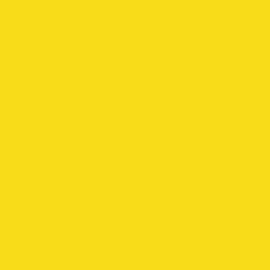 Gamma Żółta Ściana Połysk   - żółty - 198x198 - Obklad - Gamma / Gammo