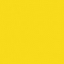 Gamma Żółta Ściana Mat.   - żółty - 198x198 - Wall tiles - Gamma / Gammo