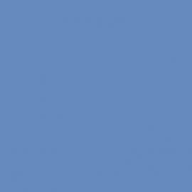 Gamma Niebieska Ściana Mat.   - Niebieski - 198x198 - Płytki ścienne - Gamma / Gammo
