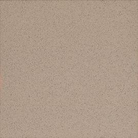 Iowa Gres Impregnowany Sól-Pieprz Mat. 30X30 G1 - Wielokolorowe - 300x300 - Płytki podłogowe - Iowa