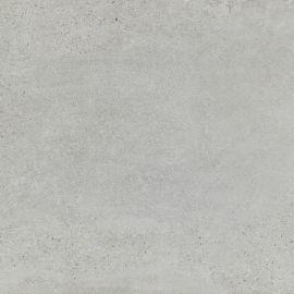 Optimal Grys Gres Szkl. Rekt. Mat.  - Szary - 750x750 - Płytki podłogowe - Optimal