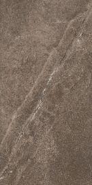 Palazzo Brown Ściana  - Brązowy - 300x600 - Obklad - Palazzo