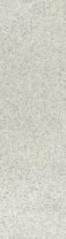 Iowa Cokół Mat.   - Wielokolorowe - 083x300 - Elementy wykończeniowe - Iowa