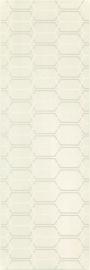 Segura Beige Inserto A   - Beżowy - 200x600 - Decorations - Segura