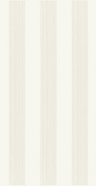 Bellicita Bianco Inserto Stripes   - Biały - 300x600 - настенные декорации - Bellicita / Purio