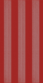Bellicita Rosa Inserto Stripes   - Różowy - 300x600 - Wall decorations - Bellicita / Purio
