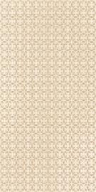 Meisha Bianco Inserto A   - Biały - 300x600 - Dekoracje ścienne - Meisha / Garam