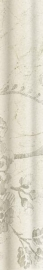 Belat Beige Cygaro B   - Beżowy - 040x250 - декорации - Belat / Belato