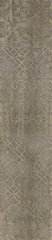Maloe Natural Listwa Mat.   - Brązowy - 215x985 - Dekoracje podłogowe - Maloe