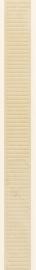 Inspiration Beige Listwa Struktura   - Beżowy - 080x600 - настенные декорации - Inspiration / Inspirio